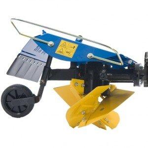 rotary-plow-01